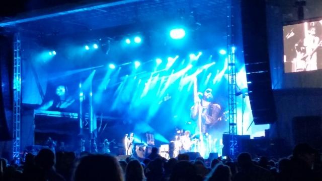 JAS Lenny Kravitz